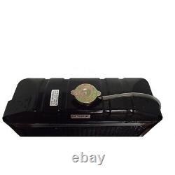 C5NN8005AB NCA8005C Jubilee Radiator Fits Ford NAA NAB 500 501 1469 600