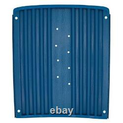 FRONT RADIATOR GRILL Fits Ford 2000, 4000 4 CYL TRACTORS