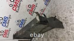Ford Oil Cooler Radiator 48494590