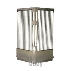 Front Radiator Grill Fits Ford 8N Original Style Restoration