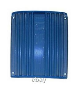 Front Radiator Grill Fits Ford Fits Massey Ferguson Holland 2000 4000 Models C3N