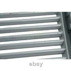RADIATOR GRILL ASSEMBLY Fits Ford Models 8N 8-N Tractor